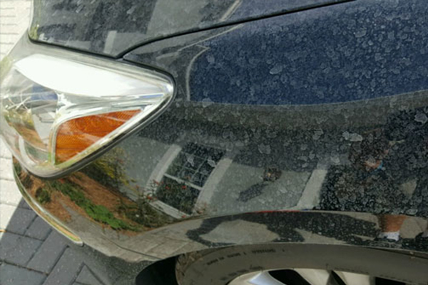 Additional Car Detailing Services | Perth Detailing Centre